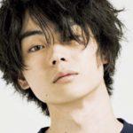 菅田将暉の父親はアムウェイ信者だった!?弟はアカペラ全国大会優勝者とジュノンボーイ?
