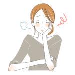 仕事を休みたいときにスグ使える理由特集!ストレスで辞めたいと思ったときの対処法は!?